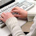 サムネイル:労働保険に関する業務