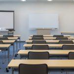 サムネイル:事業所経営・労務に関する教育講習